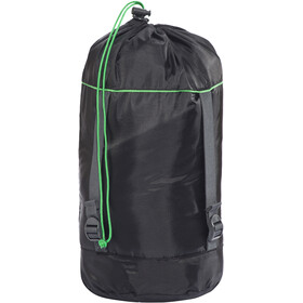 SALEWA Spice -2 Sleeping Bag eucalyptus